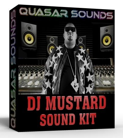 Download Best FL Studio Trap Samples, Hip Hop Drum Samples Packs ...