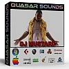 http://quasarsounds.com/wp-content/themes/shopperpress/thumbs/DJ-MUSTARD-tn.jpg