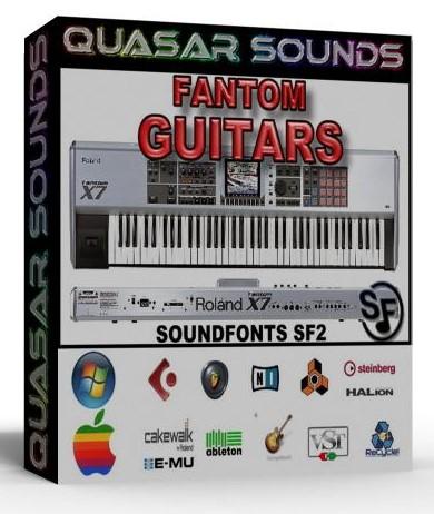 DOWNLOAD ACOUSTIC GUITAR SOUNDFONT