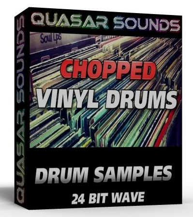 download best fl studio trap samples hip hop drum samples packs construction kits royalty. Black Bedroom Furniture Sets. Home Design Ideas