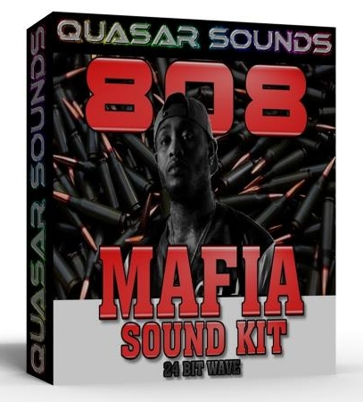 808 mafia mixer presets download best fl studio trap samples hip hop drum samples packs. Black Bedroom Furniture Sets. Home Design Ideas