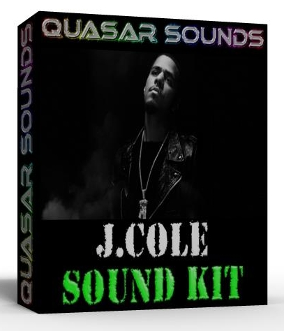 free sound kit download fl studio